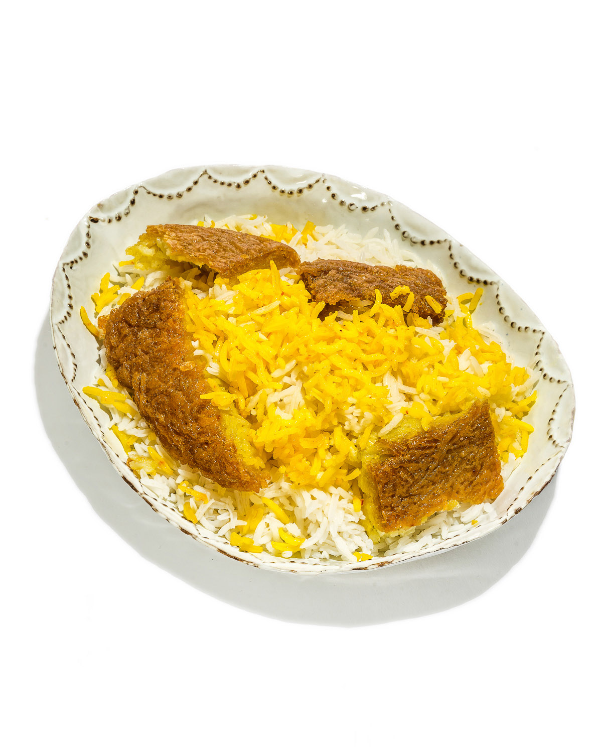 Persian rice tablet magazines 100 most jewish foods list forumfinder Image collections